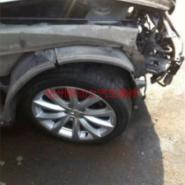 杭州平家角汽车维修图片