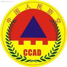 陕西西安有资质备案人防通风设备批发