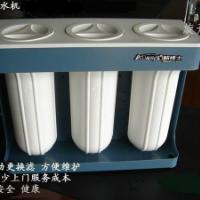 供应自来水水处理设备、家用自来水水处理设备供应商报价、家用净水设备