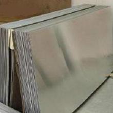 YT4纯铁圆棒YT4板材纯铁厂家批发