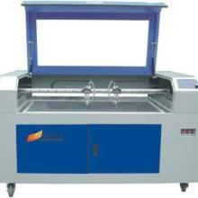 成都亚克力激光雕刻机厂家_成都亚克力激光切割机价格_激光切割机批发