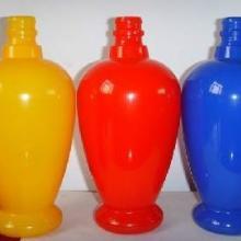 供应耐晒级专用镉红耐酸级专用镉红聚硫橡胶专用镉红