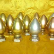 丝印油墨专用铜金粉黄金粉图片
