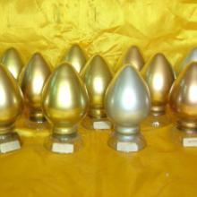 供應飛金燙印專用銅金粉木制材料專用銅金粉山東銅金粉批發