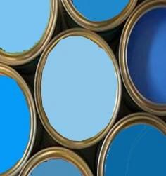 供应钴蓝生产供应商耐酸碱钴蓝建材陶瓷专用钴蓝赣州钴蓝