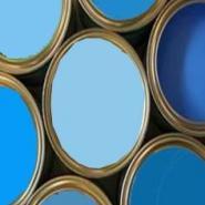 钴蓝生产供应商耐酸碱钴蓝图片