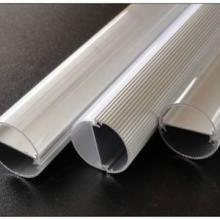 供应橡胶光扩散剂有机硅光扩散剂开封市散光剂散光剂如何使用?