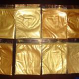 供应硅胶专用铜金粉金漆专用铜金粉印花专用铜金粉