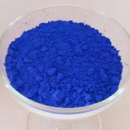钴蓝生产厂家PVC专用钴蓝图片