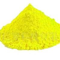 供应顺丁橡胶专用钛镍黄保山市钛镍黄树脂卡通玩具专用钛镍黄