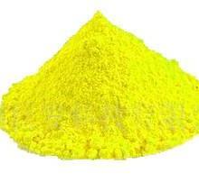 供应树脂家居饰品专用钛镍黄钛镍黄的PH值是多大水性涂料专用钛镍黄图片