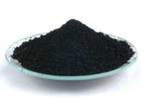 塑料用的是什么哪一种黑色颜料图片