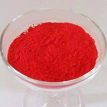 供应塑料盒CD专用镉红TPR专用镉红九台市镉红