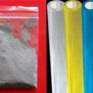 反光发带专用反光粉上海反光粉图片