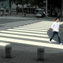 供应人行道斑马线荧光涂料道路标线荧光玻璃珠批发