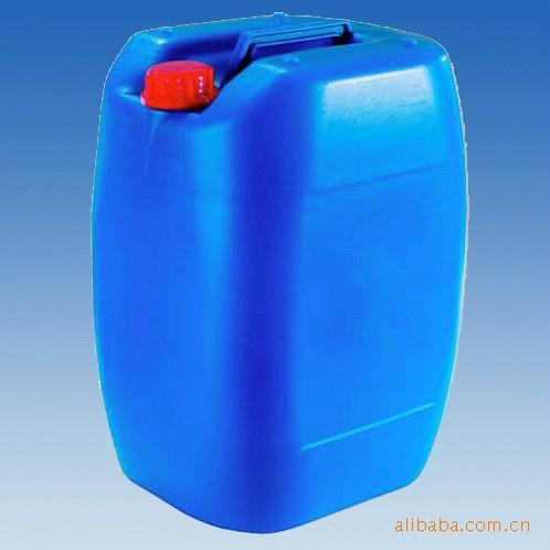 供应湿巾专用杀菌防霉剂DebioS207