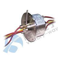供应胜途电子光纤及电组合滑环 集电环  滑环,设备滑环,光电组合滑环,光电导电滑环,光电旋转接头厂家旋转滑环,电气旋转接