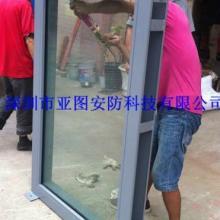 防爆窗厂家防爆窗企业标准优质不锈钢防爆窗咨询13425135661批发