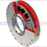 供应用于旋转轴用抱死的电机抱闸/电机制动器/电机刹车器