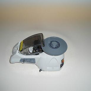 圆盘胶纸机规格图片