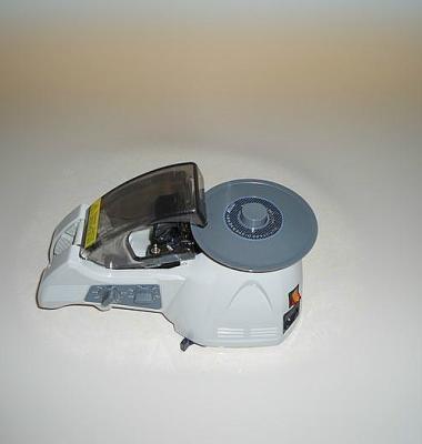 圆盘胶纸机图片/圆盘胶纸机样板图 (1)