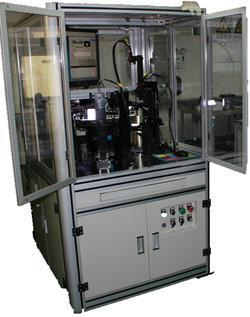CD纹螺丝全检机图片/CD纹螺丝全检机样板图 (1)