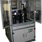 供应自动光学筛选机 全自动视觉检测筛选机厂家
