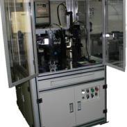 玻璃盘CCD检测图片