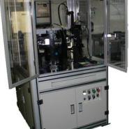 分度盘光学筛选机图片