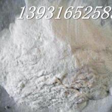 供应聚合物树脂胶粉