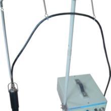 供应超声波点焊机批发