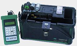 供应KM9106综合烟气分析仪
