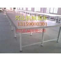 福建裁床生产厂家-裁床生产厂家-福建裁床供应商-福建裁床报价多少