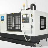 供应轻型加工中心B650