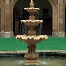 供应喷泉石雕价格