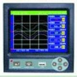供应TDS500彩色无纸记录仪