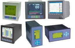 供应WP-C301-00-01-2H2L数显仪表