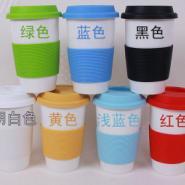 供应陶瓷杯硅胶盖直销商,陶瓷杯硅胶盖厂家,陶瓷杯硅胶盖价钱