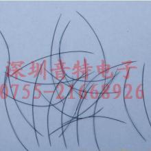 供应ASM瓷嘴螺丝钨丝