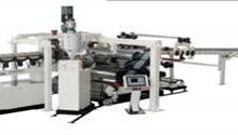 供应哪里有PMMA塑料片板材设备买首选上海金纬(集团)机械,优质PC或GPPS塑料片板材机组厂家直销图片价格批发