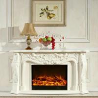 供应FST259木壁炉室内壁炉壁炉图电视柜壁炉伏羲壁炉壁炉