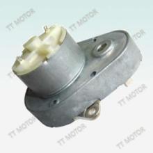 供应用于齿轮箱生产|小家电生产|设备生产的广东深圳直流减速电机厂家,批发