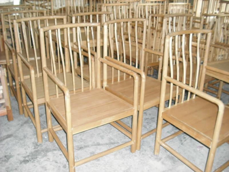 佛山市新中式餐厅厂家_供应新中式酒店沙发新中式餐厅图片