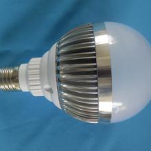 供应LED节能灯9W球泡灯亮度高节能批发