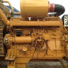 供应100kw二手柴油发电机报价,100kw二手柴油发电机厂家
