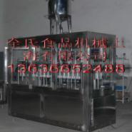 屋顶盒包装机JI图片