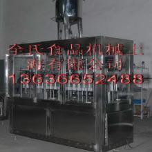 供应屋顶灌装机屋顶盒包装机