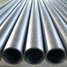 供应提供长沙各个建筑工地用配件及材料批发