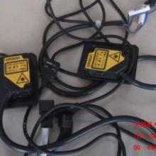 供应KHY-M652Y-10 KHY-M652Y-00 感应器