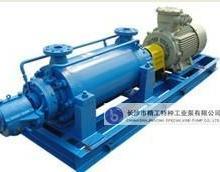供应AY型油泵AY型多级离心油泵65AY50X8批发
